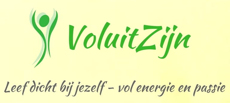VoluitZijn